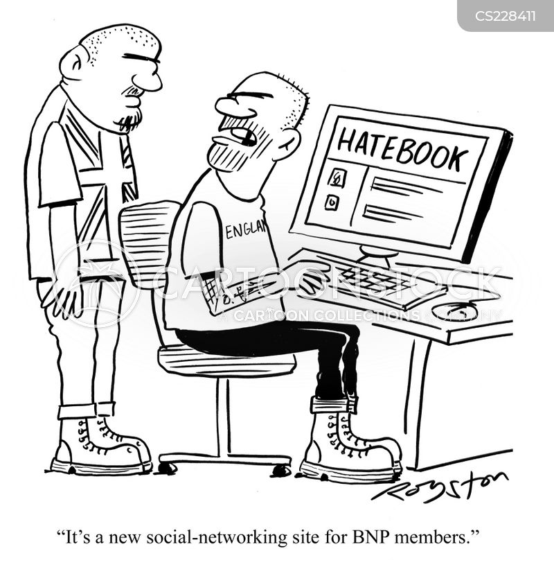 Bnp cartoons, Bnp cartoon, funny, Bnp picture, Bnp pictures, Bnp image, Bnp images, Bnp illustration, Bnp illustrations