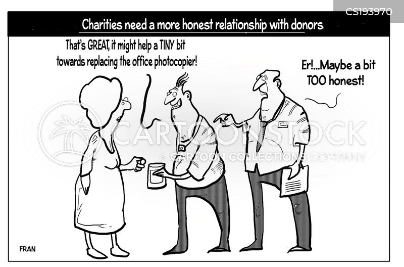 Charity Fundraiser cartoons, Charity Fundraiser cartoon, funny, Charity Fundraiser picture, Charity Fundraiser pictures, Charity Fundraiser image, Charity Fundraiser images, Charity Fundraiser illustration, Charity Fundraiser illustrations