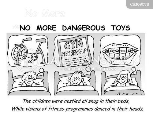 fat kid cartoon