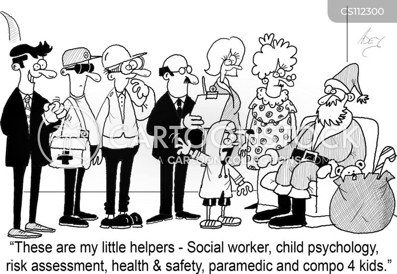 how to become a social psychologist
