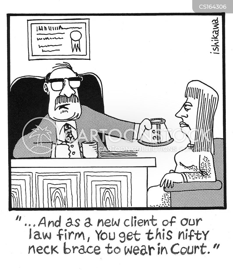 Lawsuits cartoons, Lawsuits cartoon, funny, Lawsuits picture, Lawsuits pictures, Lawsuits image, Lawsuits images, Lawsuits illustration, Lawsuits illustrations