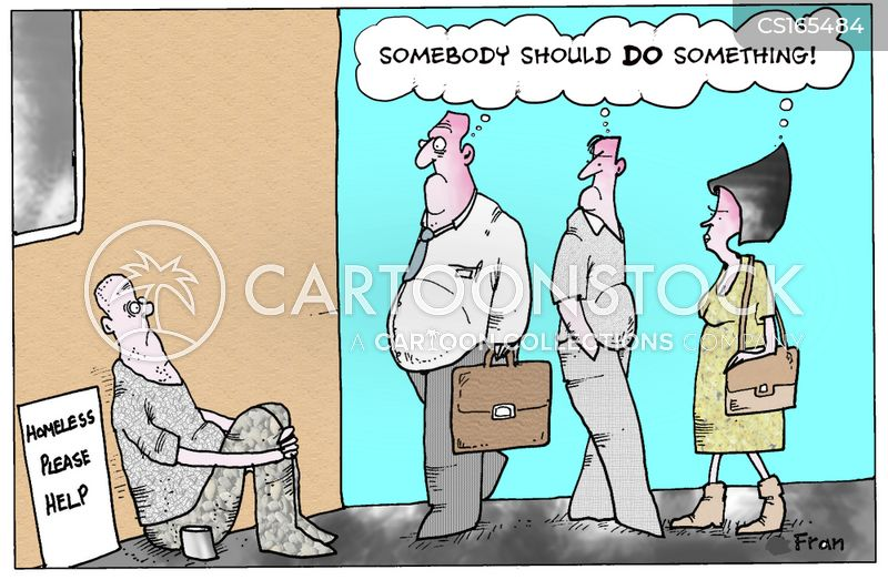 Charities cartoons, Charities cartoon, funny, Charities picture, Charities pictures, Charities image, Charities images, Charities illustration, Charities illustrations