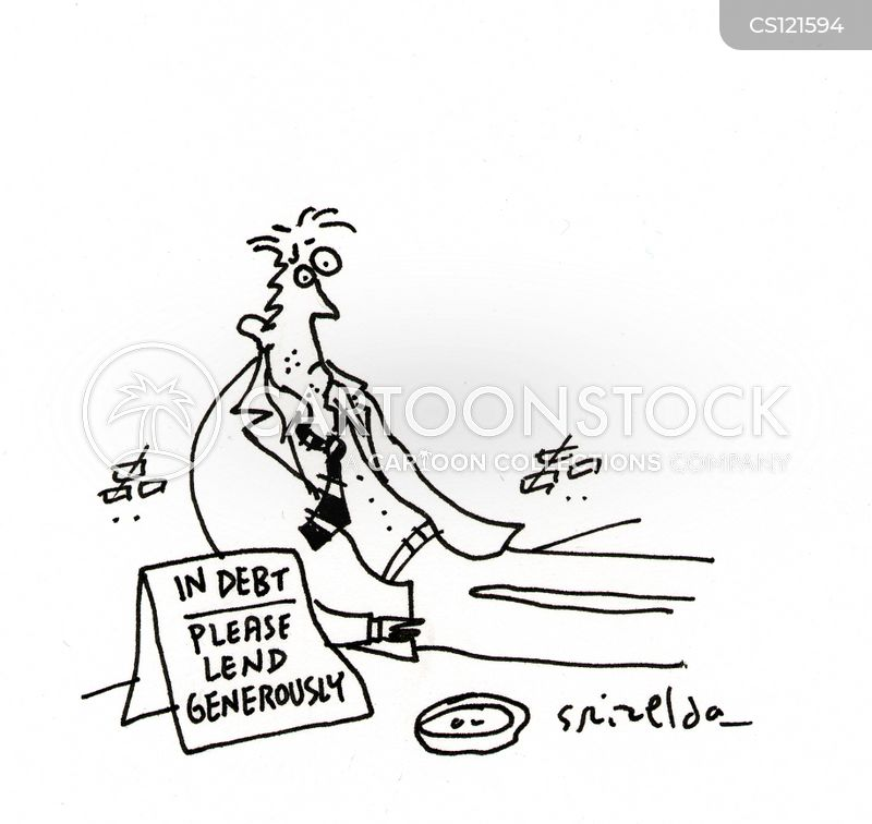 Debt Crisis cartoons, Debt Crisis cartoon, funny, Debt Crisis picture, Debt Crisis pictures, Debt Crisis image, Debt Crisis images, Debt Crisis illustration, Debt Crisis illustrations