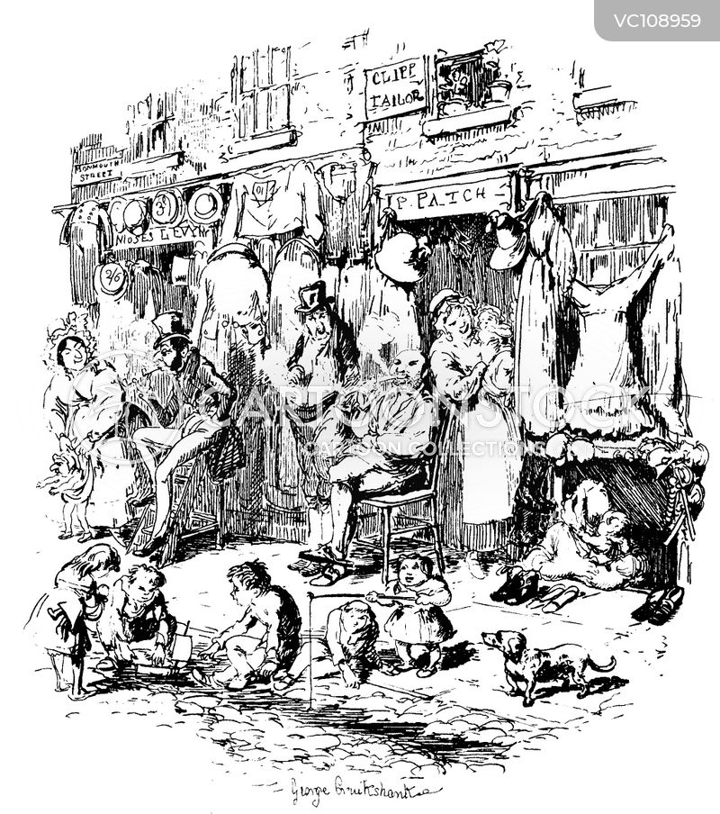 Victorian Covent Garden cartoons, Victorian Covent Garden cartoon, funny, Victorian Covent Garden picture, Victorian Covent Garden pictures, Victorian Covent Garden image, Victorian Covent Garden images, Victorian Covent Garden illustration, Victorian Covent Garden illustrations