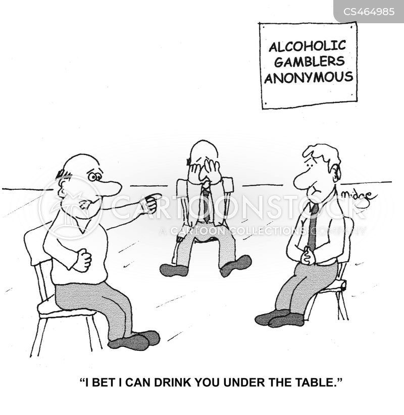 Alcoholic Anonymous cartoons, Alcoholic Anonymous cartoon, funny, Alcoholic Anonymous picture, Alcoholic Anonymous pictures, Alcoholic Anonymous image, Alcoholic Anonymous images, Alcoholic Anonymous illustration, Alcoholic Anonymous illustrations