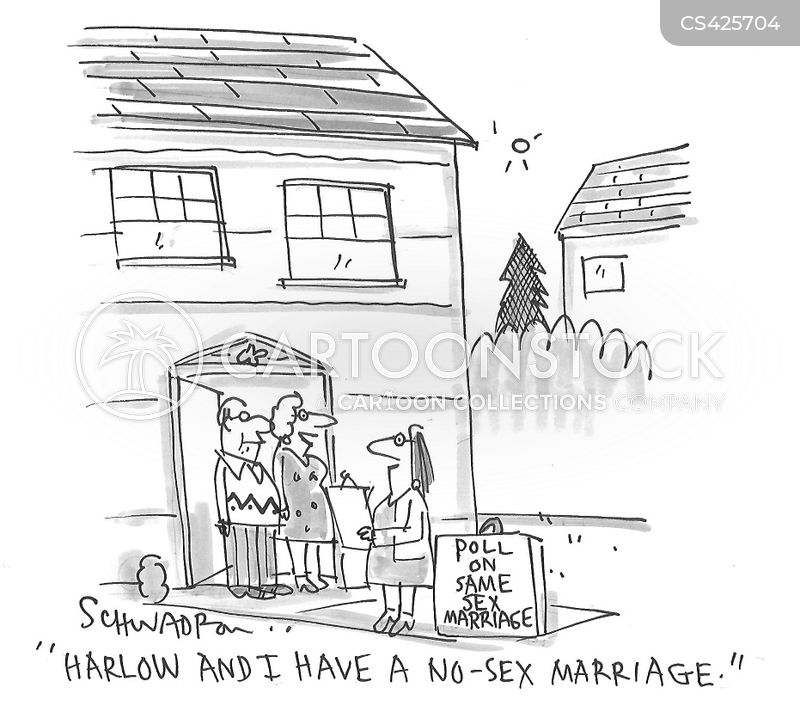 Same Sex Marriage cartoons, Same Sex Marriage cartoon, funny, Same Sex Marriage picture, Same Sex Marriage pictures, Same Sex Marriage image, Same Sex Marriage images, Same Sex Marriage illustration, Same Sex Marriage illustrations