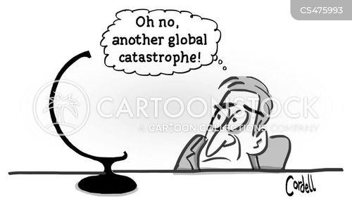 universal cartoon