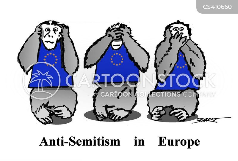 Antisemitism cartoons, Antisemitism cartoon, funny, Antisemitism picture, Antisemitism pictures, Antisemitism image, Antisemitism images, Antisemitism illustration, Antisemitism illustrations