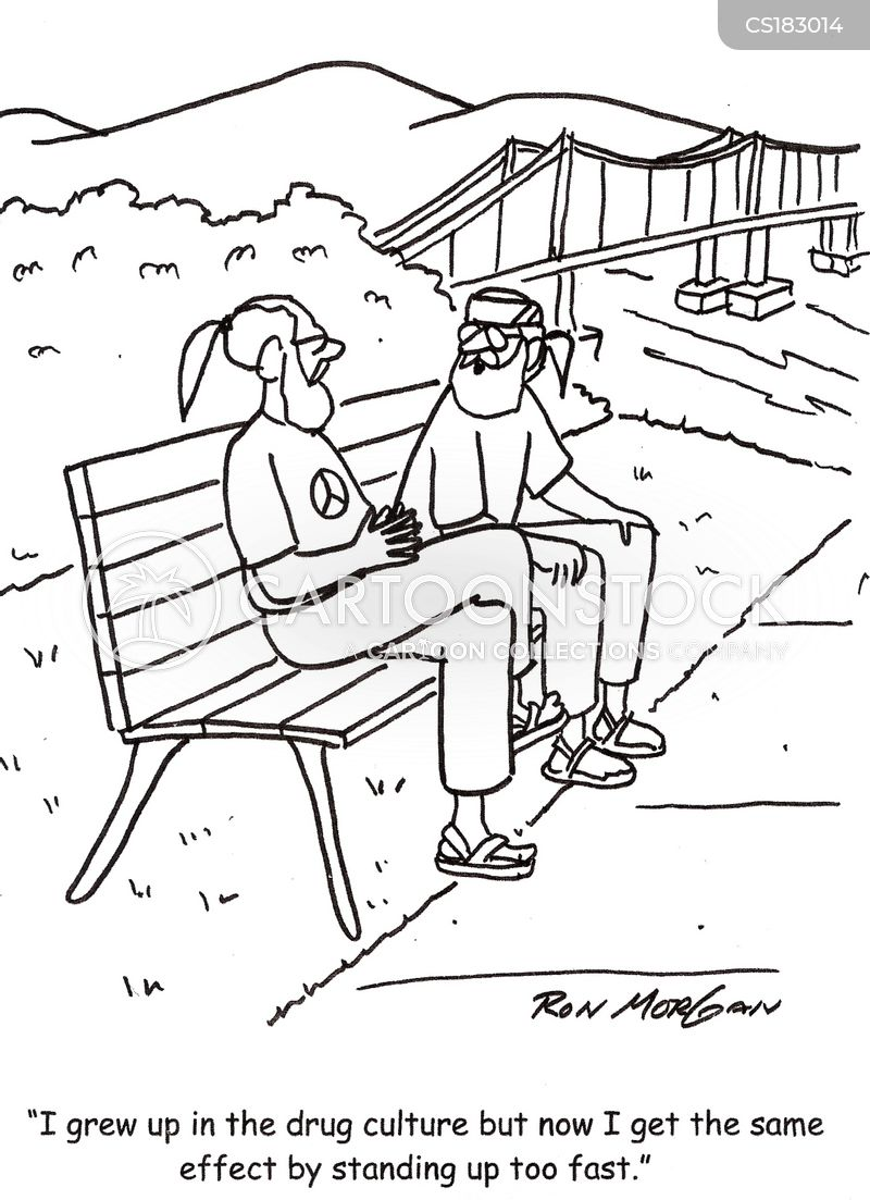 Park Bench cartoons, Park Bench cartoon, funny, Park Bench picture, Park Bench pictures, Park Bench image, Park Bench images, Park Bench illustration, Park Bench illustrations