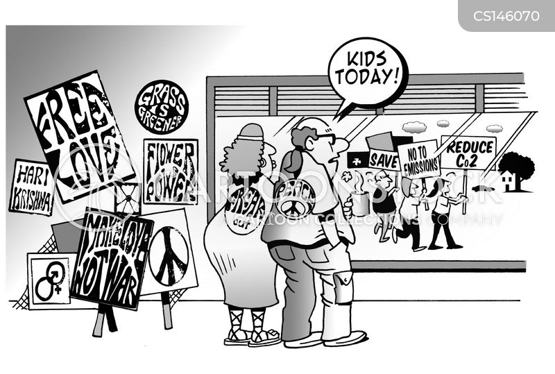 Environmental Protestors cartoons, Environmental Protestors cartoon, funny, Environmental Protestors picture, Environmental Protestors pictures, Environmental Protestors image, Environmental Protestors images, Environmental Protestors illustration, Environmental Protestors illustrations
