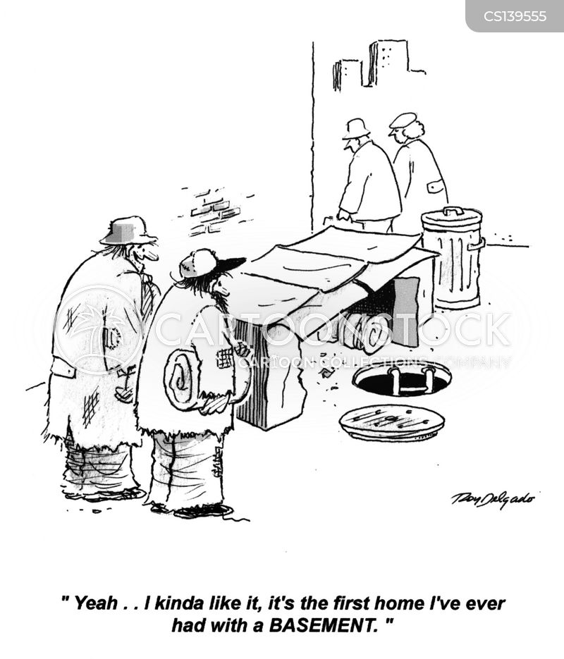 Sewer cartoons, Sewer cartoon, funny, Sewer picture, Sewer pictures, Sewer image, Sewer images, Sewer illustration, Sewer illustrations