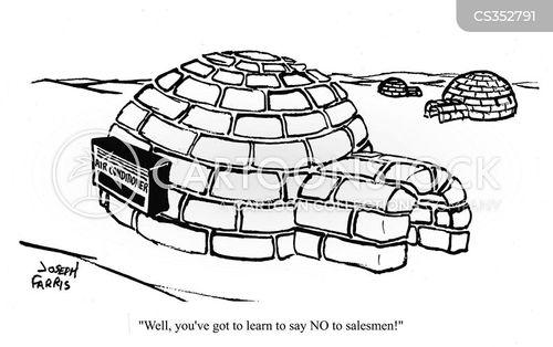 pressurise cartoon