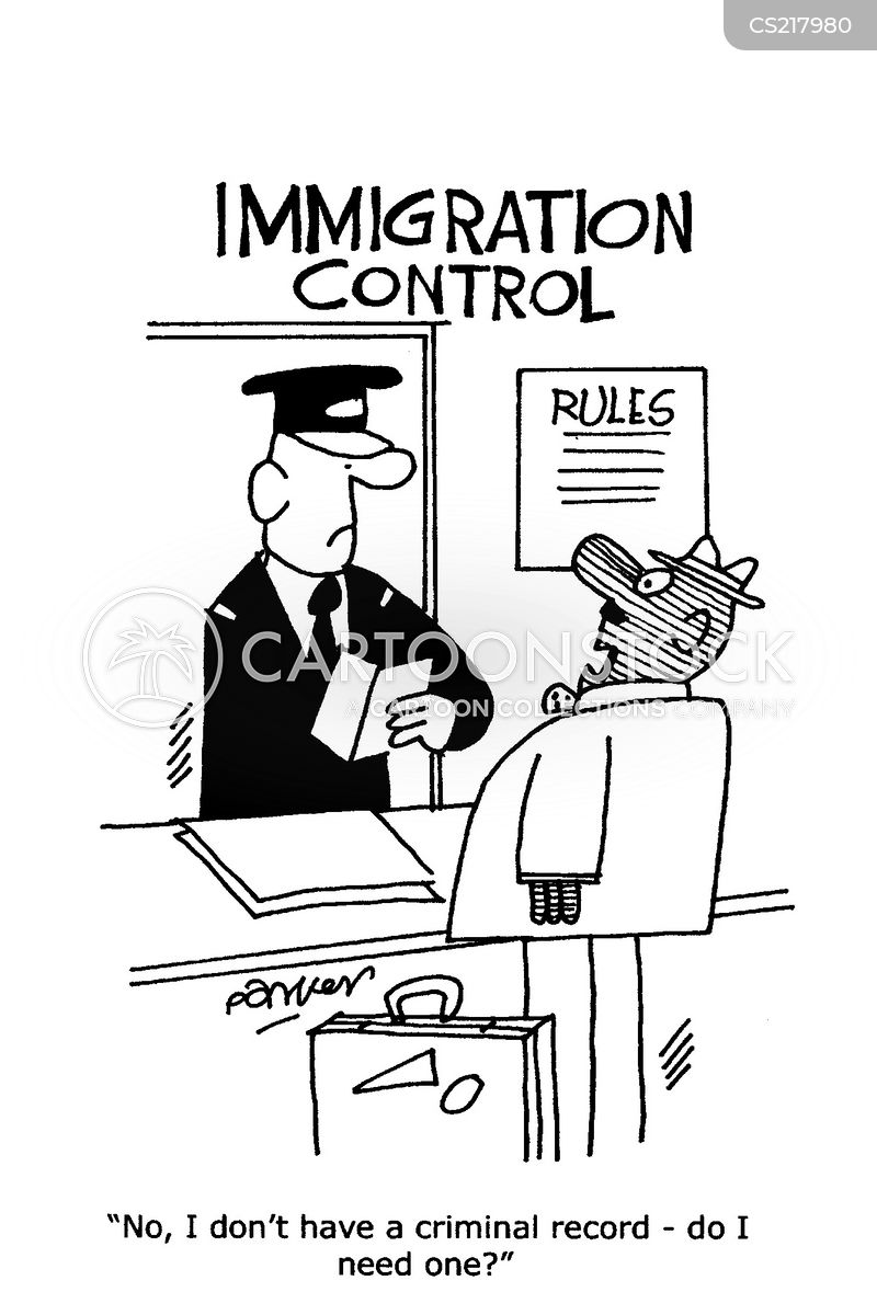 immigration control Amendment by pub l 100–525 effective as if included in enactment of immigration reform and control act of 1986 (relating to unlawful employment of aliens.