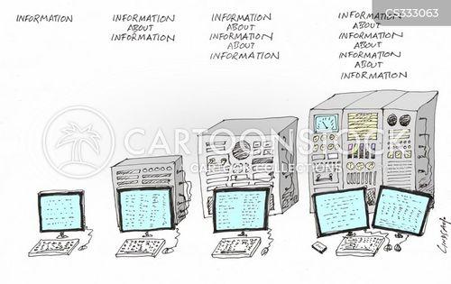 foreign espionage cartoon
