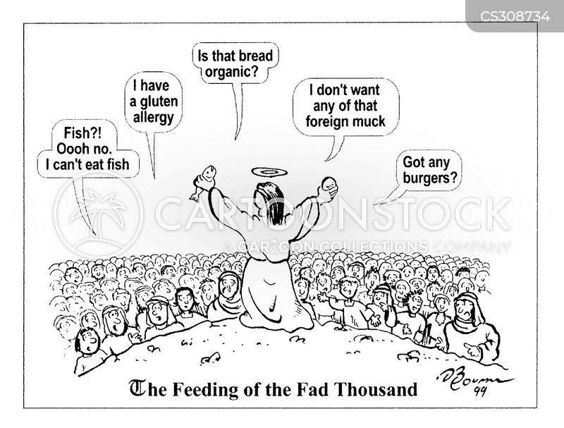the feeding of the five thousand religion essay Dear father, just as jesus used the lunch of a small boy to feed more than five thousand people, we pray that you will use the boys and girls here today to bless everyone they meet each day amen coloring page #1 feeding the 5000.