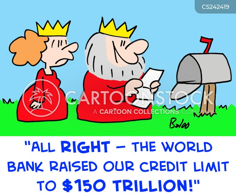 World Bank cartoons, World Bank cartoon, funny, World Bank picture, World Bank pictures, World Bank image, World Bank images, World Bank illustration, World Bank illustrations