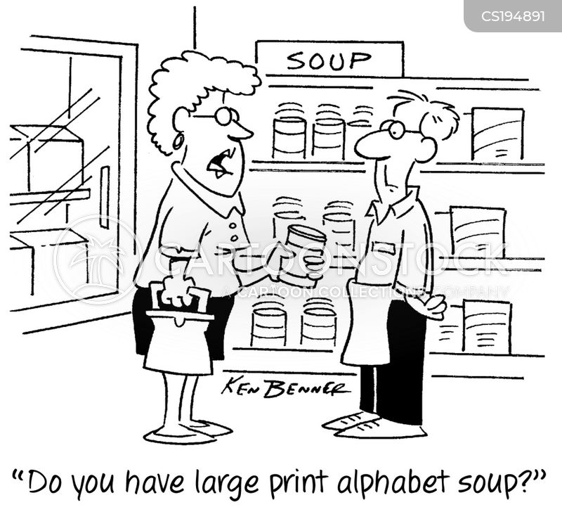 Alphabet Soups cartoons, Alphabet Soups cartoon, funny, Alphabet Soups picture, Alphabet Soups pictures, Alphabet Soups image, Alphabet Soups images, Alphabet Soups illustration, Alphabet Soups illustrations