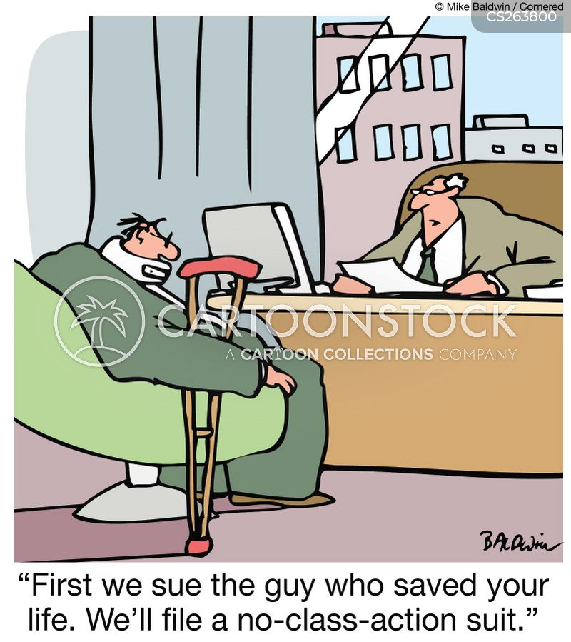 Frivolous Lawsuits cartoons, Frivolous Lawsuits cartoon, funny, Frivolous Lawsuits picture, Frivolous Lawsuits pictures, Frivolous Lawsuits image, Frivolous Lawsuits images, Frivolous Lawsuits illustration, Frivolous Lawsuits illustrations