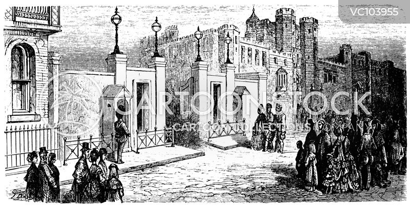 St James's Palace cartoons, St James's Palace cartoon, funny, St James's Palace picture, St James's Palace pictures, St James's Palace image, St James's Palace images, St James's Palace illustration, St James's Palace illustrations