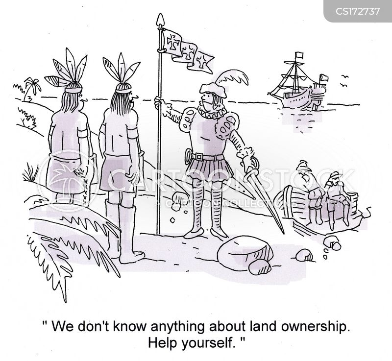 Ownership cartoons, Ownership cartoon, funny, Ownership picture, Ownership pictures, Ownership image, Ownership images, Ownership illustration, Ownership illustrations