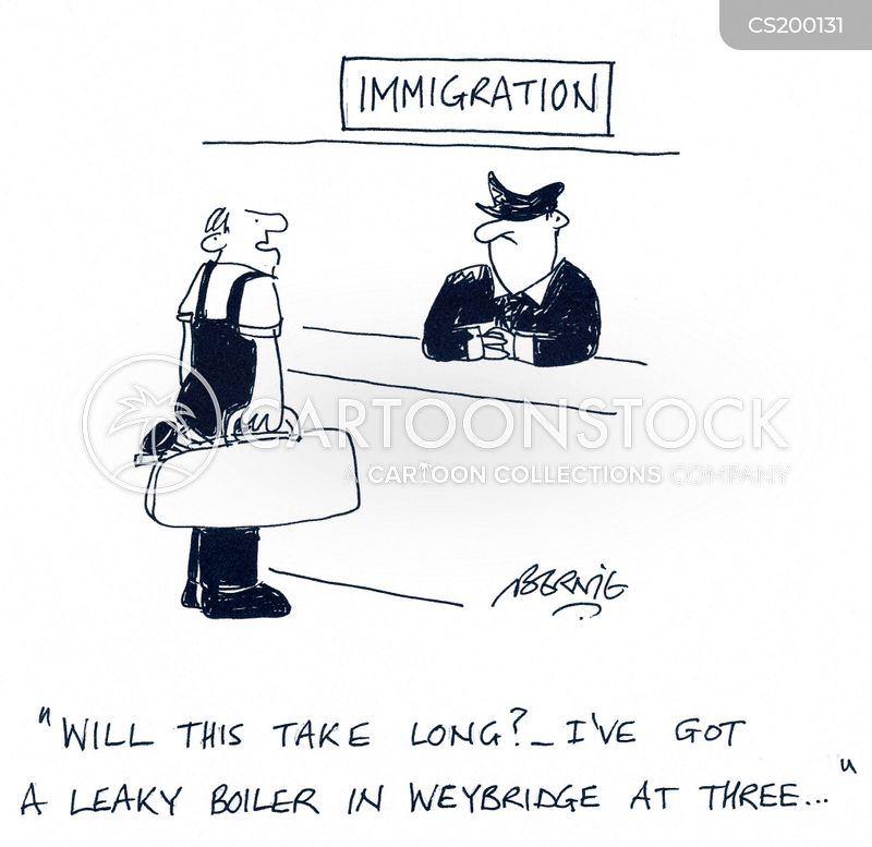 Foreign Worker cartoons, Foreign Worker cartoon, funny, Foreign Worker picture, Foreign Worker pictures, Foreign Worker image, Foreign Worker images, Foreign Worker illustration, Foreign Worker illustrations