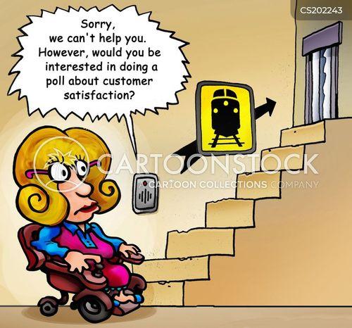 limitation cartoon