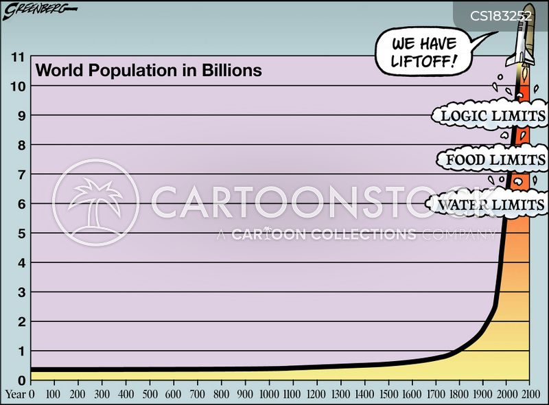 Populations cartoons, Populations cartoon, funny, Populations picture, Populations pictures, Populations image, Populations images, Populations illustration, Populations illustrations