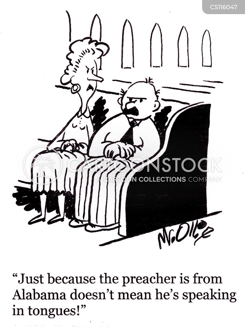 Congregations cartoons, Congregations cartoon, funny, Congregations picture, Congregations pictures, Congregations image, Congregations images, Congregations illustration, Congregations illustrations