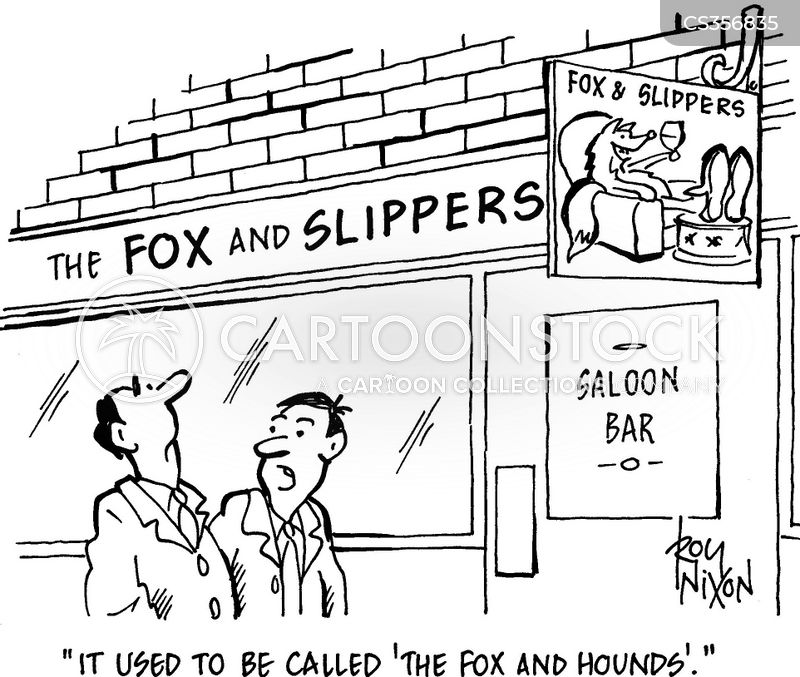 Pub Signs cartoons, Pub Signs cartoon, funny, Pub Signs picture, Pub Signs pictures, Pub Signs image, Pub Signs images, Pub Signs illustration, Pub Signs illustrations
