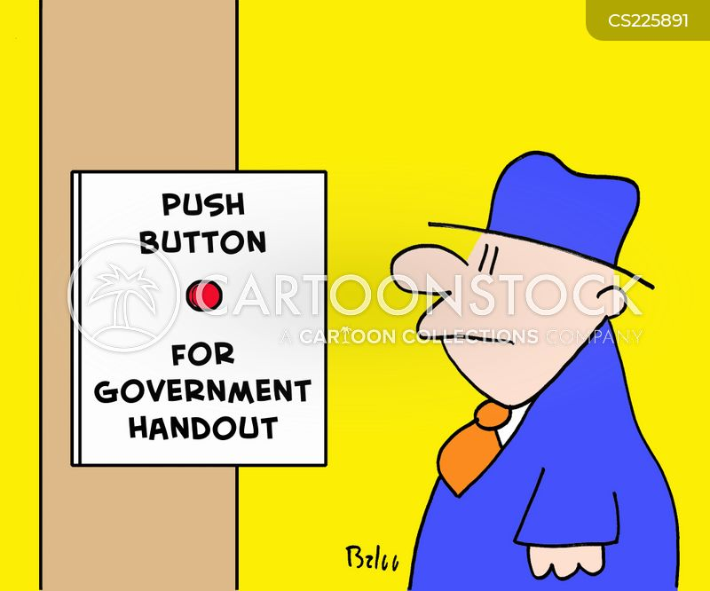 Government Bailouts cartoons, Government Bailouts cartoon, funny, Government Bailouts picture, Government Bailouts pictures, Government Bailouts image, Government Bailouts images, Government Bailouts illustration, Government Bailouts illustrations