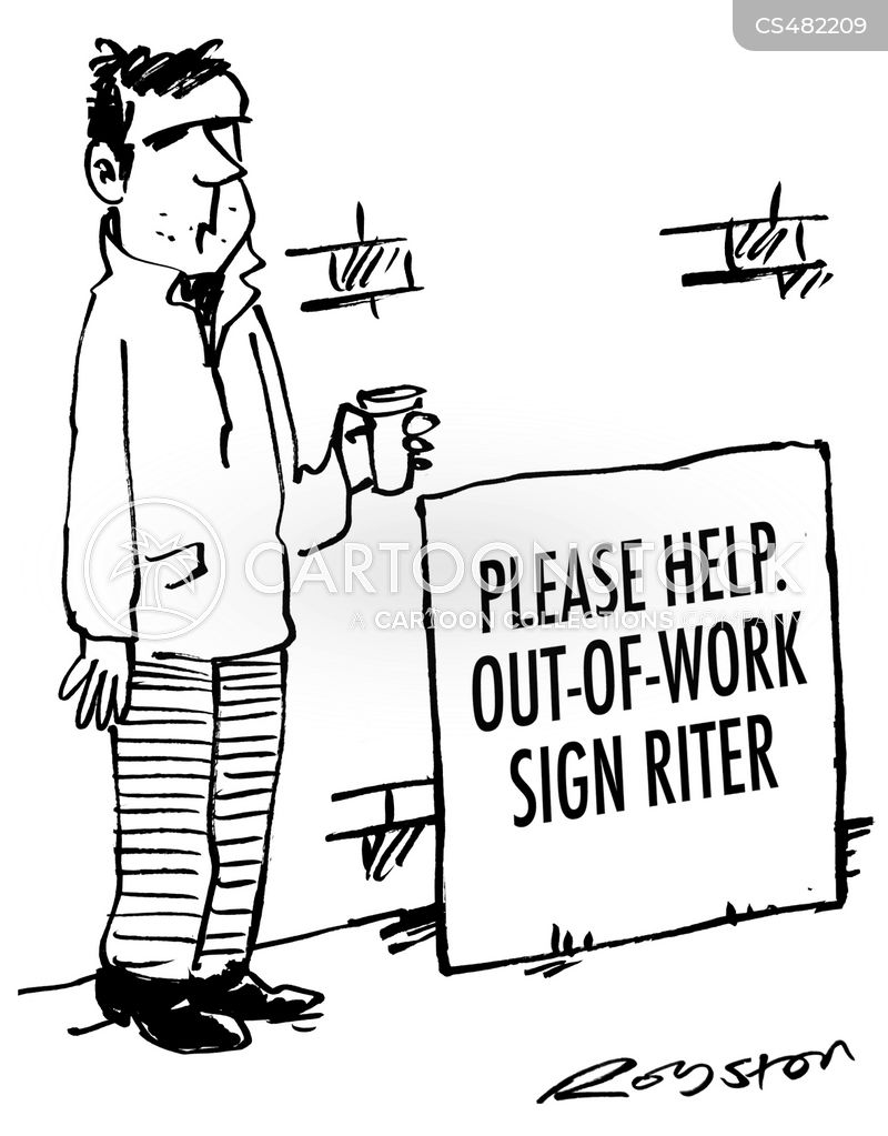 Sign Writers cartoons, Sign Writers cartoon, funny, Sign Writers picture, Sign Writers pictures, Sign Writers image, Sign Writers images, Sign Writers illustration, Sign Writers illustrations