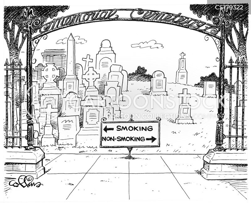 No Smoking cartoons, No Smoking cartoon, funny, No Smoking picture, No Smoking pictures, No Smoking image, No Smoking images, No Smoking illustration, No Smoking illustrations
