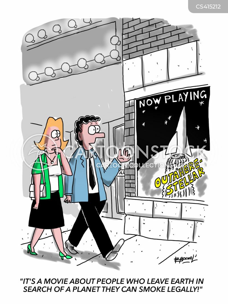 Cigarette Ban cartoons, Cigarette Ban cartoon, funny, Cigarette Ban picture, Cigarette Ban pictures, Cigarette Ban image, Cigarette Ban images, Cigarette Ban illustration, Cigarette Ban illustrations