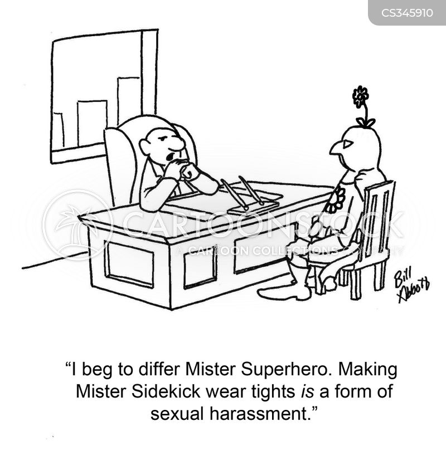 Side efects of masturbation after 65