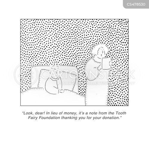 npo cartoon
