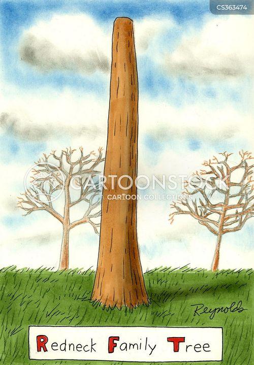 tallest cartoon