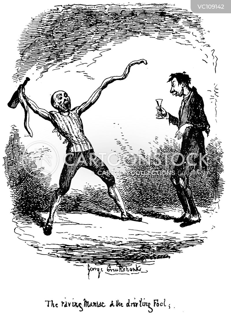 Intemperance cartoons, Intemperance cartoon, funny, Intemperance picture, Intemperance pictures, Intemperance image, Intemperance images, Intemperance illustration, Intemperance illustrations