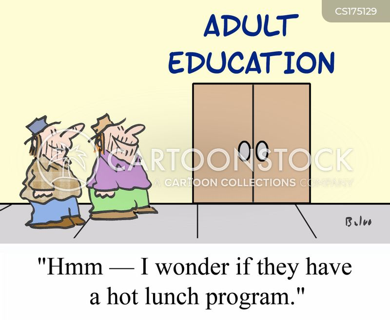 Adult ed south brevard county