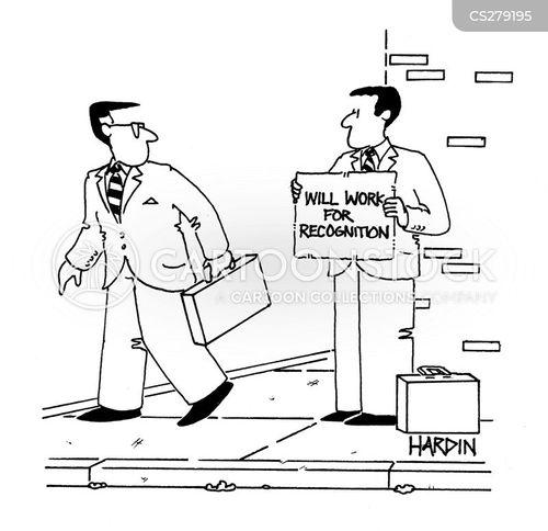 respectfulness cartoon