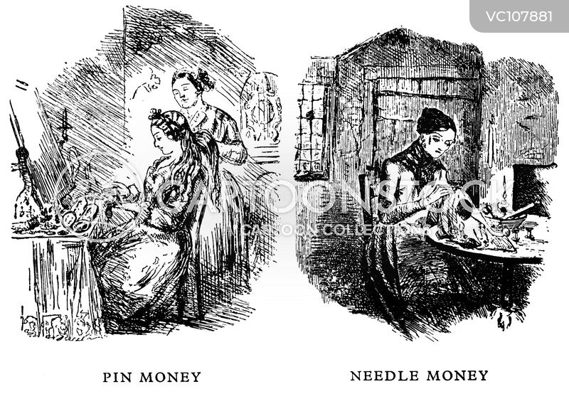 Needle Money cartoons, Needle Money cartoon, funny, Needle Money picture, Needle Money pictures, Needle Money image, Needle Money images, Needle Money illustration, Needle Money illustrations