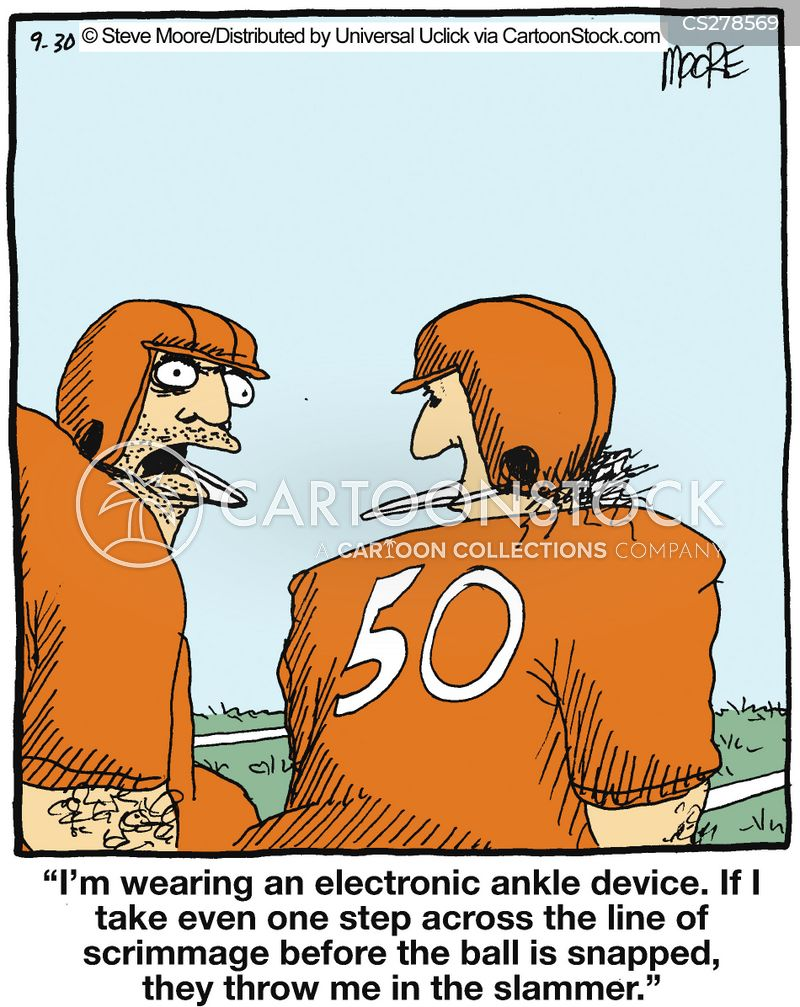 electronic bracelet cartoon
