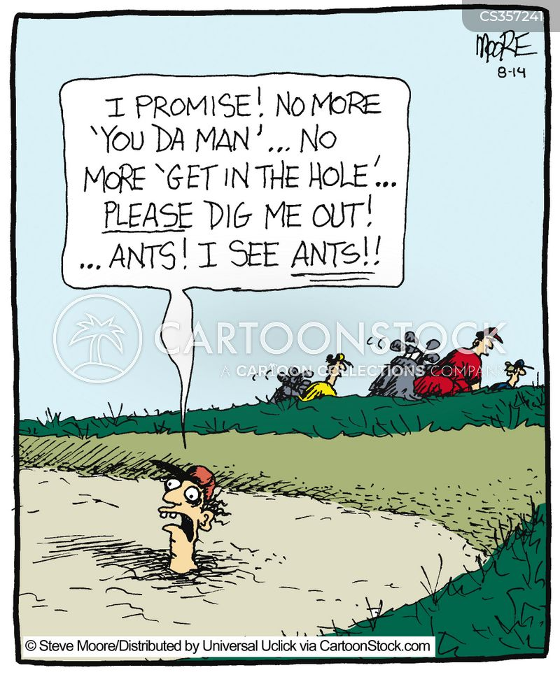 Ants Nest cartoons, Ants Nest cartoon, funny, Ants Nest picture, Ants Nest pictures, Ants Nest image, Ants Nest images, Ants Nest illustration, Ants Nest illustrations