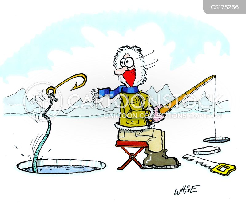 Fishing Trip cartoons, Fishing Trip cartoon, funny, Fishing Trip picture, Fishing Trip pictures, Fishing Trip image, Fishing Trip images, Fishing Trip illustration, Fishing Trip illustrations