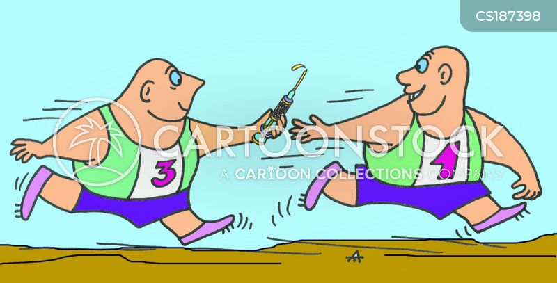 Doping Cartoon, Doping Cartoons, Doping Bild, Doping Bilder, Doping Karikatur, Doping Karikaturen, Doping Illustration, Doping Illustrationen, Doping Witzzeichnung, Doping Witzzeichnungen