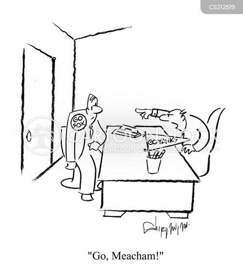 new york yankees cartoon