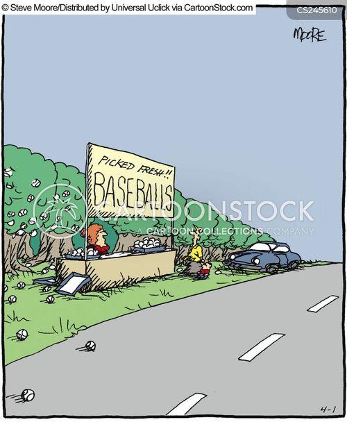 freshness cartoon