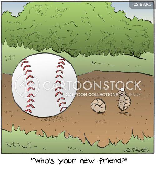 woodlouse cartoon