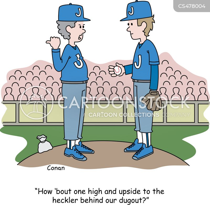 Major Leagues cartoons, Major Leagues cartoon, funny, Major Leagues picture, Major Leagues pictures, Major Leagues image, Major Leagues images, Major Leagues illustration, Major Leagues illustrations