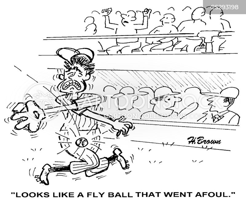 Fly Ball cartoons, Fly Ball cartoon, funny, Fly Ball picture, Fly Ball pictures, Fly Ball image, Fly Ball images, Fly Ball illustration, Fly Ball illustrations
