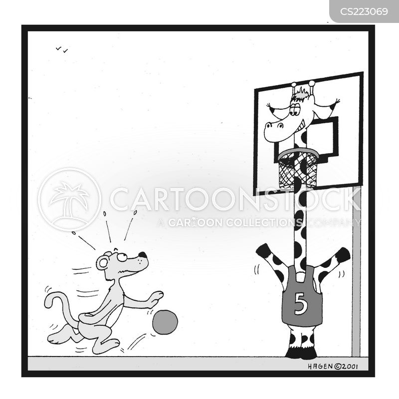 Goal Defenders cartoons, Goal Defenders cartoon, funny, Goal Defenders picture, Goal Defenders pictures, Goal Defenders image, Goal Defenders images, Goal Defenders illustration, Goal Defenders illustrations